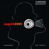 4521-animafest_2005_plakat