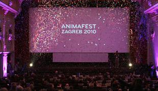 113-konfete_animafest