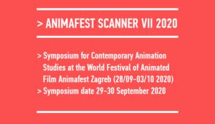 400-scanner