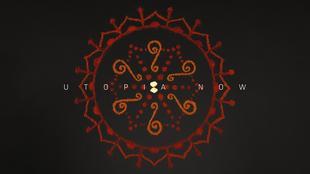 1781-utopianow_01