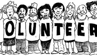 296-volonteri