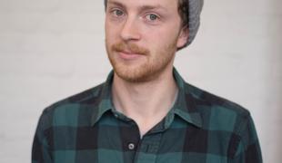 Daniel Chester
