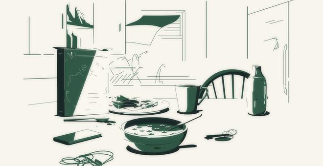 3423-nspcc_kitchentable