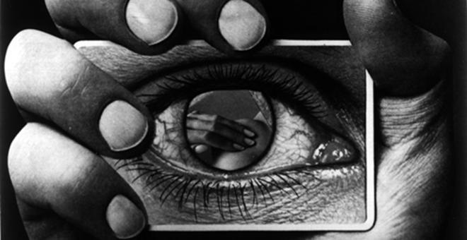 2591-hand_eye_still
