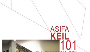 331-asifakeil_101_cover