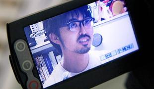 Takuto Katayama