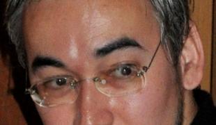 Ilan Nguyen