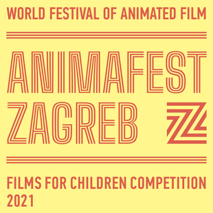 586-films_for_children_competition