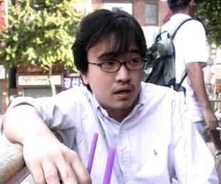 779-director_yeun_sang-ho