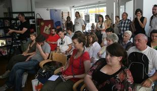 70-konferencija_za_novinare_