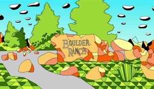 2592-boulder_ranch_1