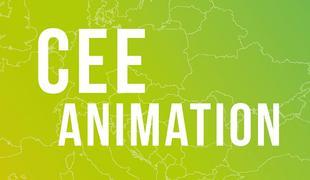 289-cee_animation