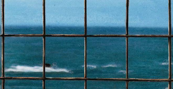3209-dunkelblau_dark_blue_still1