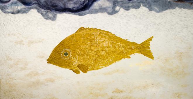3378-fishboy_2