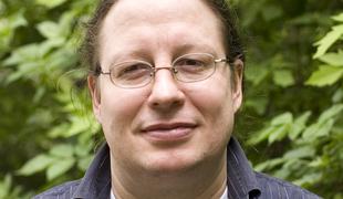 Jens Meinrenken