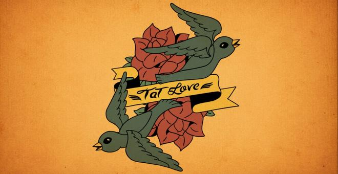 3187-weird_al_yankovic_another_tattoo_4