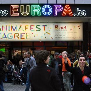 196-europa_cinema