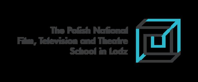 554-lodz_logotyp