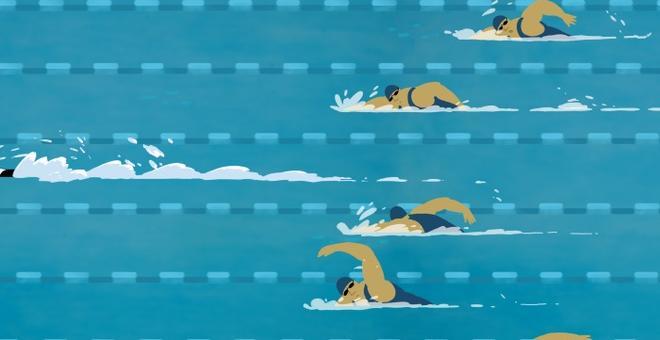 3478-the_swiming_lesson_still_2_sm