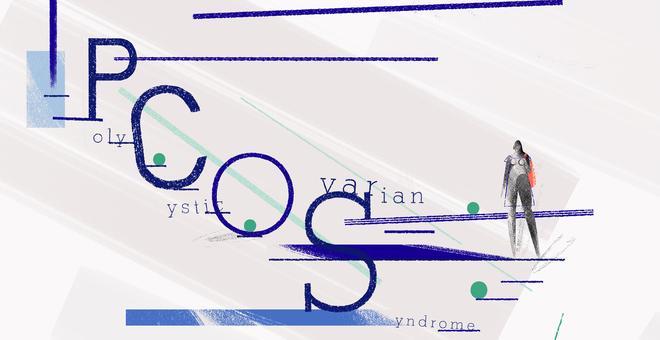 3831-080_nyt_sh_08_pcos_02