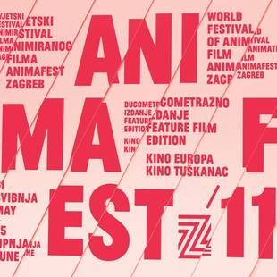 151-animafest2011_billboard_v2