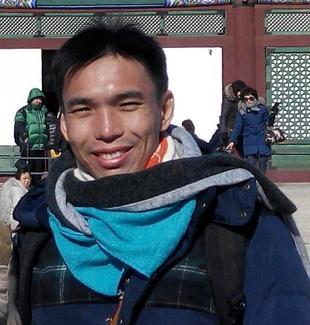 1318-henry_zhuang