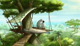 564-putovanje_jednog_princa