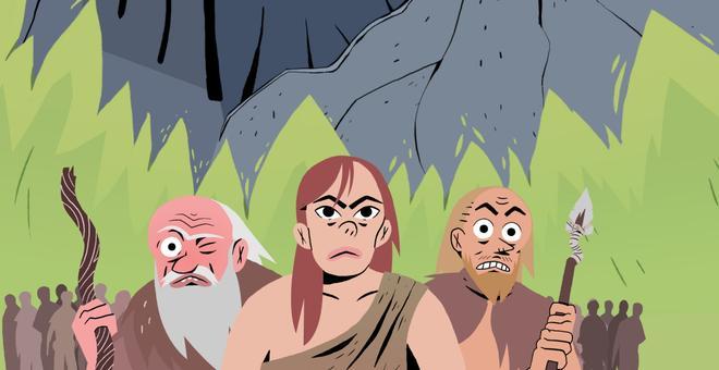 2616-cavemans01