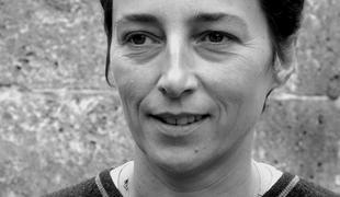 Valérie Schermann
