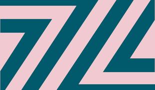 546-z_logo