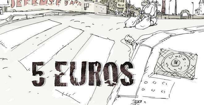 2333-affiche_5_euros_2017
