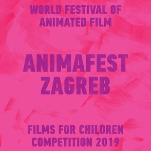 517-animafest_2019_children
