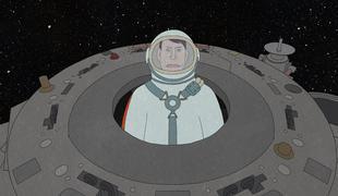 3037-kosmonaut_1
