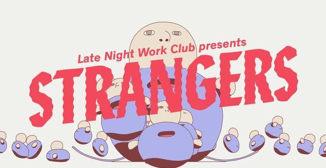 2316-lnwc_strangers