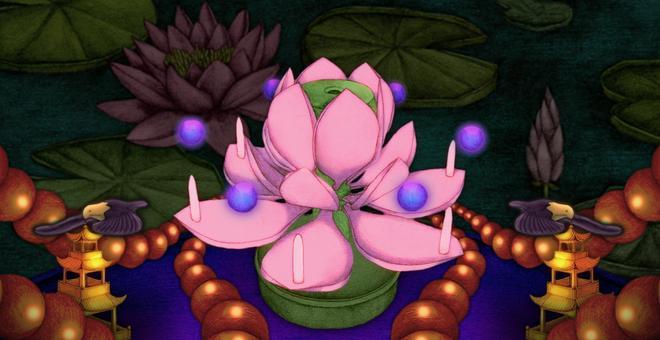 3413-lotuslantern_stills5