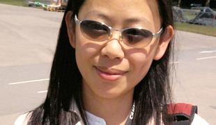 Chi-Sui Wang