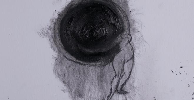 4475-o_black_hole_still_3