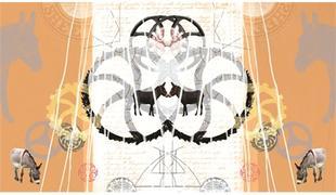 886-billy_payne_-_spin_spun_span