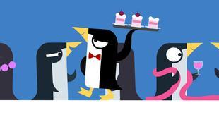 2864-05_penguin