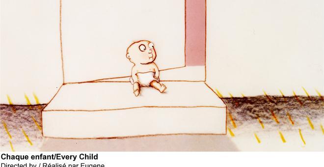 2583-every_child_image1_905_6