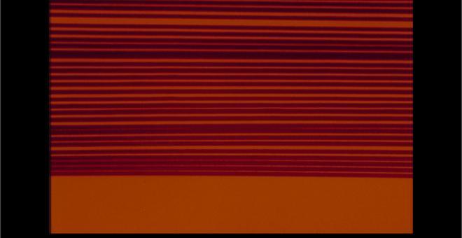 1183-lignes_horizontales_2