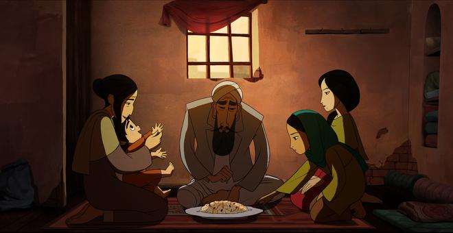 2517-03_the_breadwinner_family