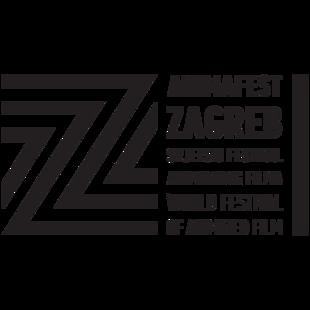 118-animafest_logo