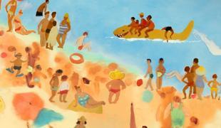 2456-the_swiming_lesson_still_1_sm