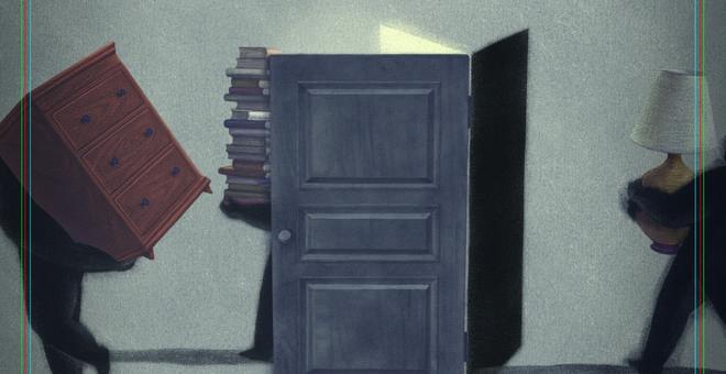 1998-affiche_400x600_the_empty_final_encore