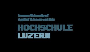 581-hslu_logo