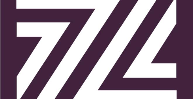 2516-animafest_logo