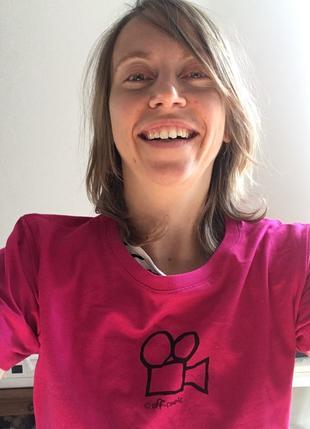 1387-yulia_aronova