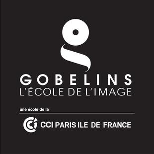 516-les_gobelins