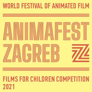 424-animafest_2021_stillovi_cover4